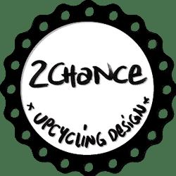 Logo 2chance-upcycling.de