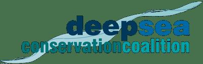 Wir sind Mitglied der Deep Sea Conservation Coalition (DSCC).