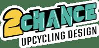 Nachhaltige Upcycling-Armbänder aus Geisternetzen