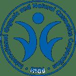 Logo BDIH - Naturkosmetik