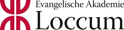 Logo Evangelische Akademie Loccum.