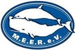 Der Verein M.E.E.R. e.V.