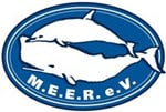 Logo M.E.E.R. e.V.