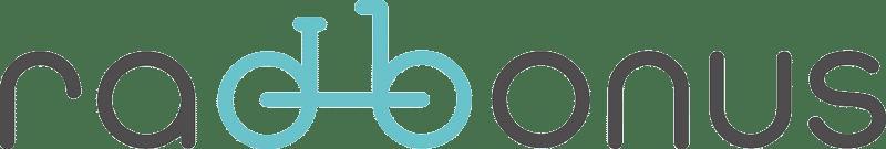 Radbonus: Jeder Kilometer für einen guten Zweck