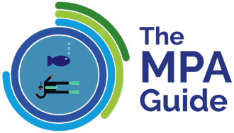 A science-based tool and framework to identify different types of MPAs and connect these types of MPAs with the outcomes they are expected to achieve.