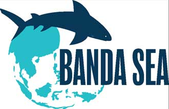 Die Philosophie von BandaSEA ist es, ein nachhaltiges und gegenseitiges Zusammenleben von Mensch und Meer zu schaffen.