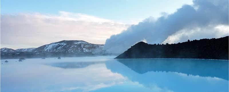 Island: Jagd auf Zwergwale eingestellt!