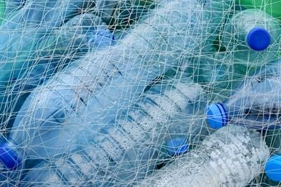 Ocean Cleanup – Gefährlich?