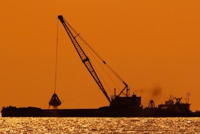 Say No to Marine Phosphate Mining!